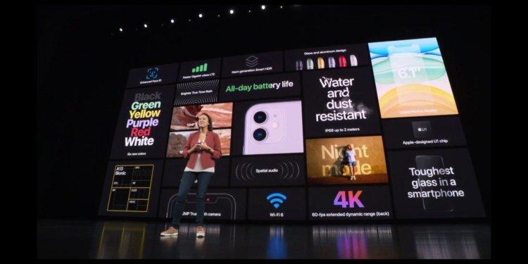 Apple скопировала ключевую фишку Google Pixel, но не полностью