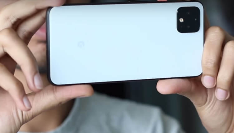 Google Pixel 4 и Samsung Galaxy S11: итоги недели | AndroidInsider.ru