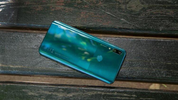 Историю не обманешь: у HarmonyOS от Huawei есть шанс победить Android