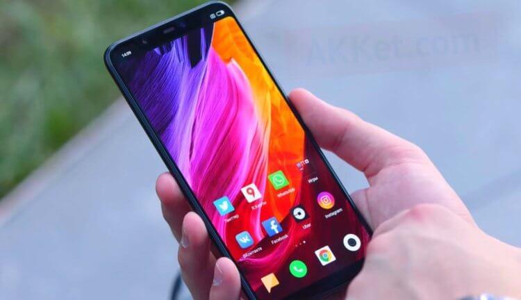 Жесты Android 10 будут доступны и в сторонних лаунчерах | AndroidInsider.ru