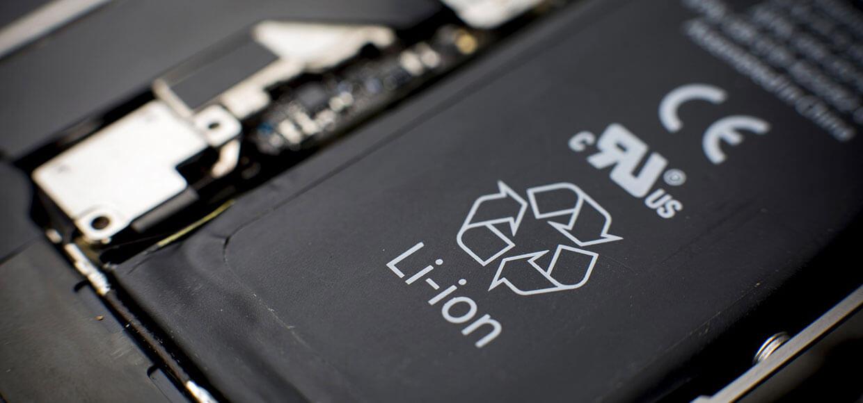 Ученые придумали, как сделать так, чтобы аккумуляторы смартфонов перестали взрываться