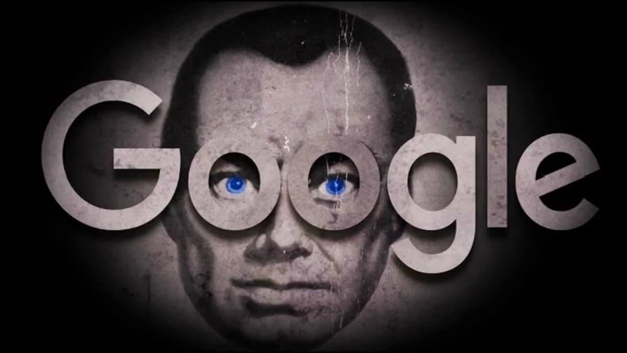 Гуглим без Google: лучшие альтернативные поисковые системы
