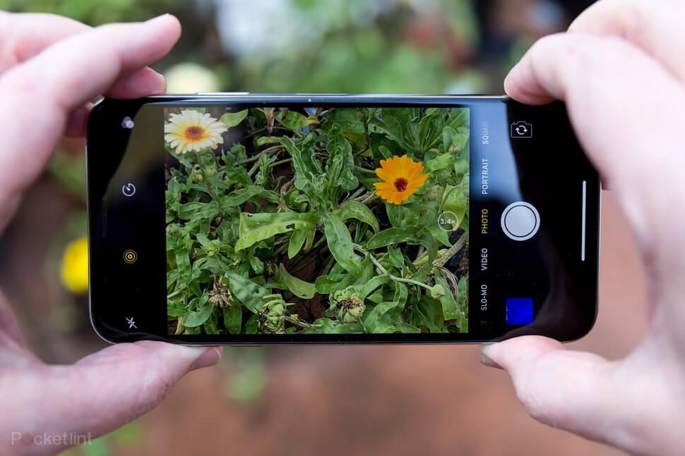 суда смазанные фото на смартфоне созданы специально