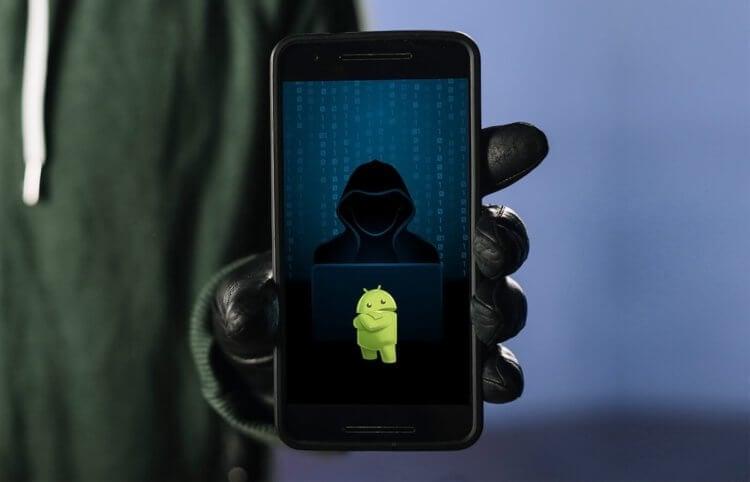 На Android появился неудаляемый троян xHelper. Что с ним делать