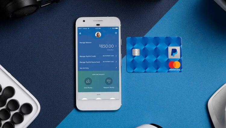 Новый вирус для Android сам выводит деньги из банковских приложений