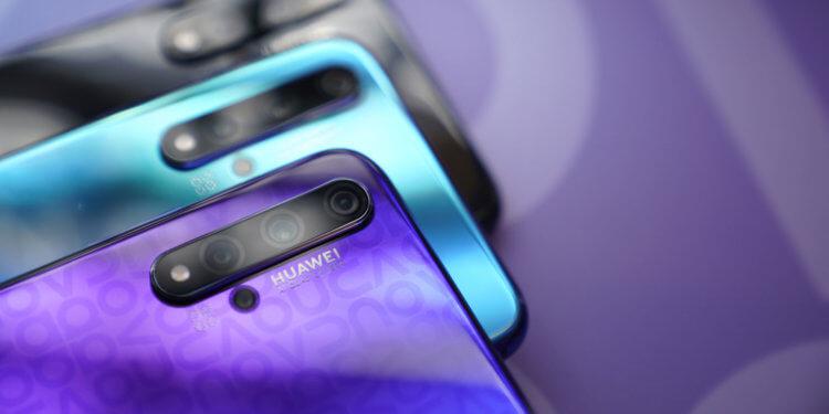 Чему Apple должна поучиться у Huawei, чтобы процветать