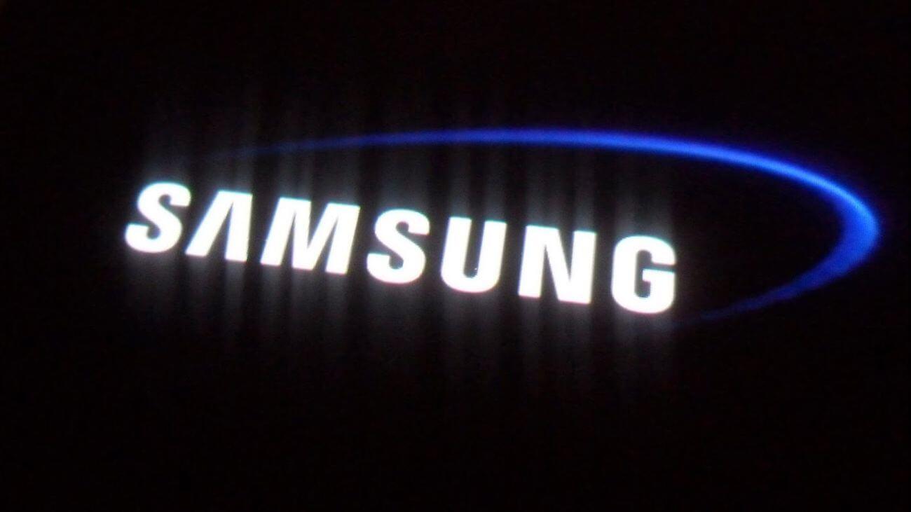 Samsung W20. Переосмысление Galaxy Fold или что-то новое?