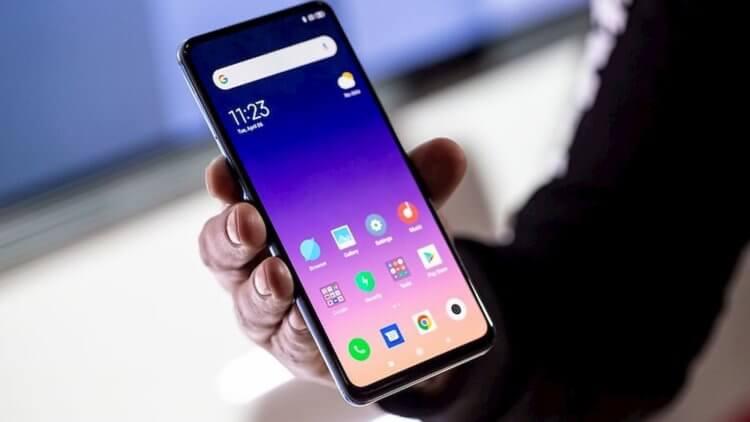 Смартфоны Xiaomi, Samsung и Sony с завода поставляются с опасным ПО