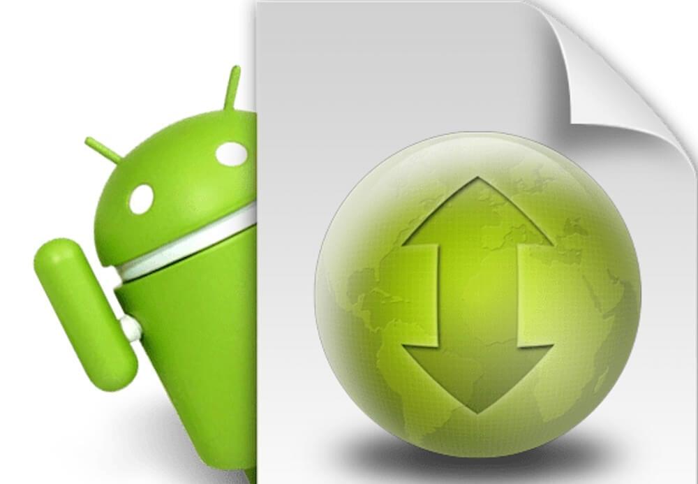 Лучшие торрент-клиенты для Android