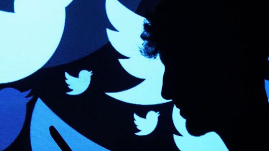 Twitter начнет удалять неактивные учетные записи в декабре. Как не дать стереть свой аккаунт?