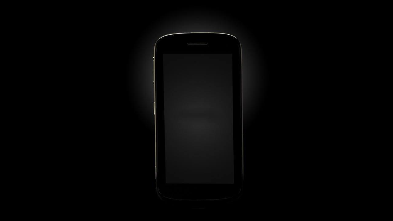 Чем производители смартфонов будут привлекать покупателя в 2K20