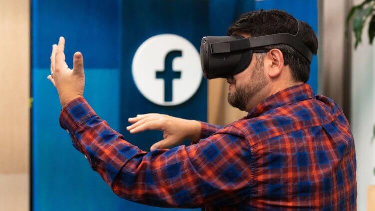 Первые фото Samsung Galaxy Fold 2 и операционная система от Facebook: итоги недели 3