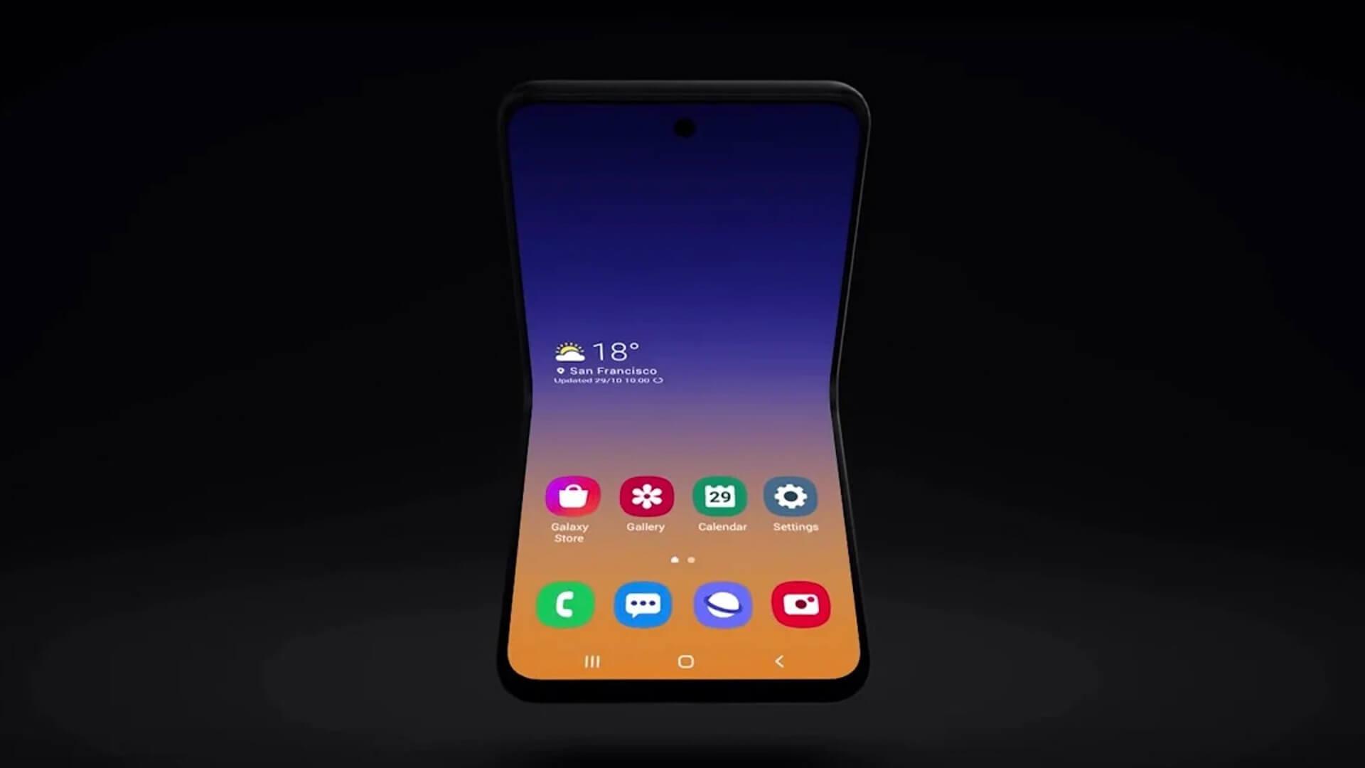 самый мощный телефон на андроиде 2020 продажа минитракторов в беларуси в кредит