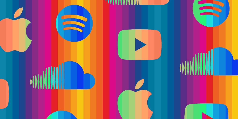Лучшие смартфоны для прослушивания музыки в 2019