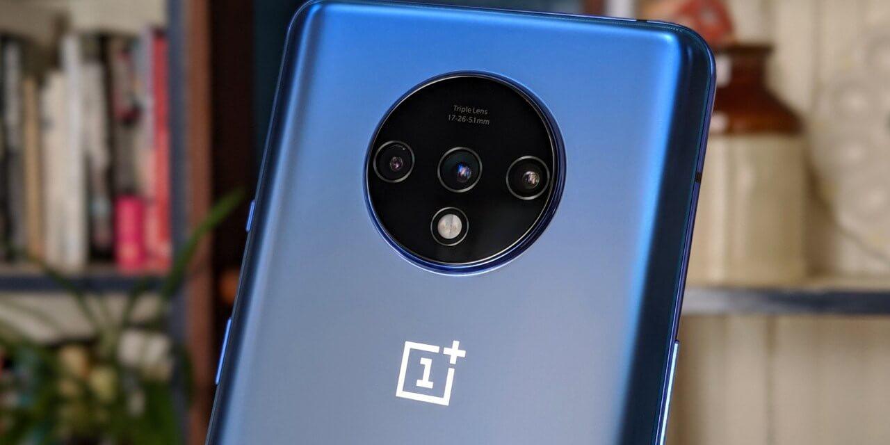 Чего не хватает современным Android-смартфонам?