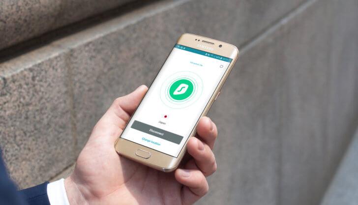 Почему вам стоит установить VPN на свой смартфон