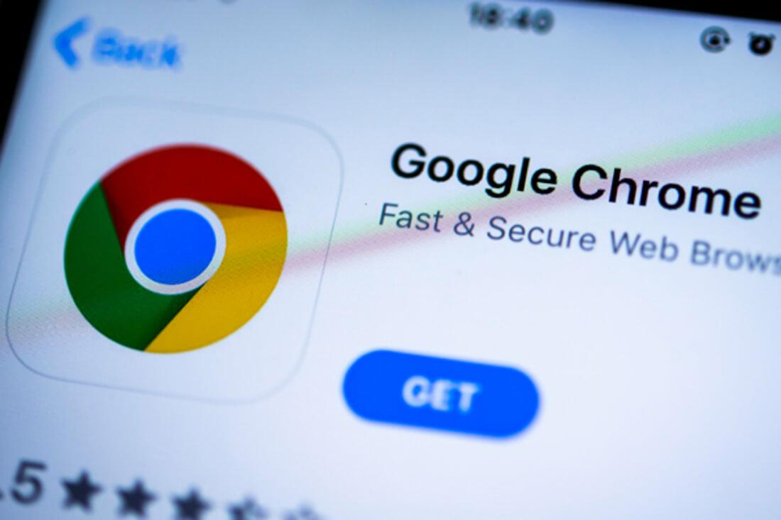 В Chrome для Android появится поддержка Google Assistant