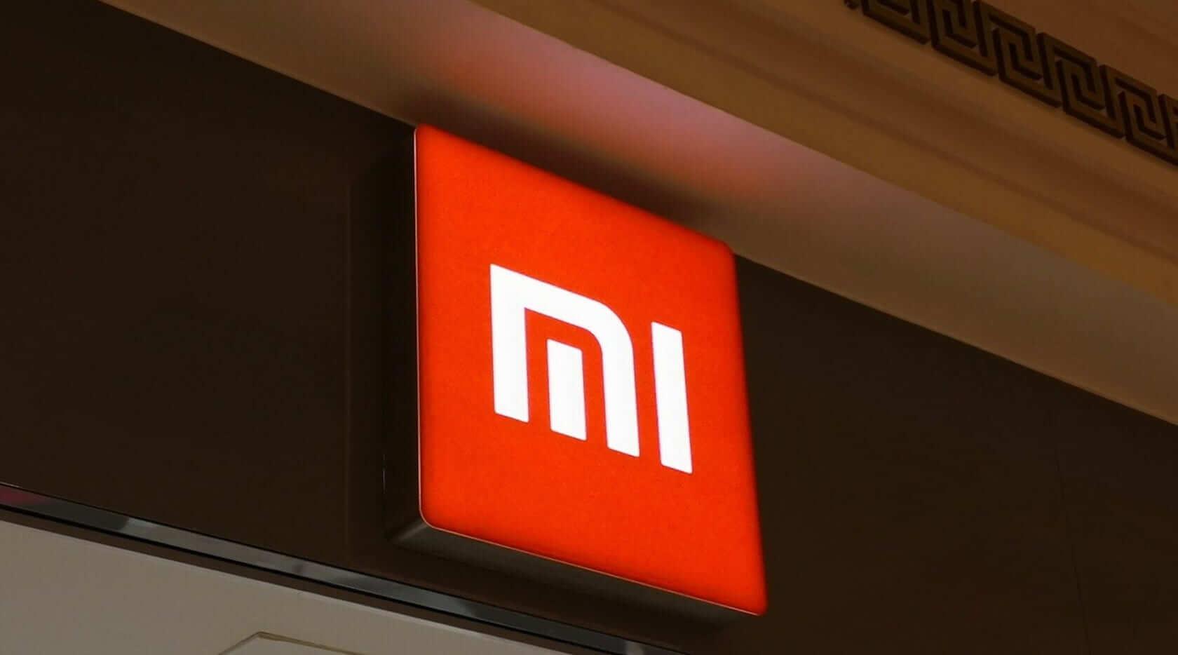 Xiaomi рассказала, как готовится к санкциям США