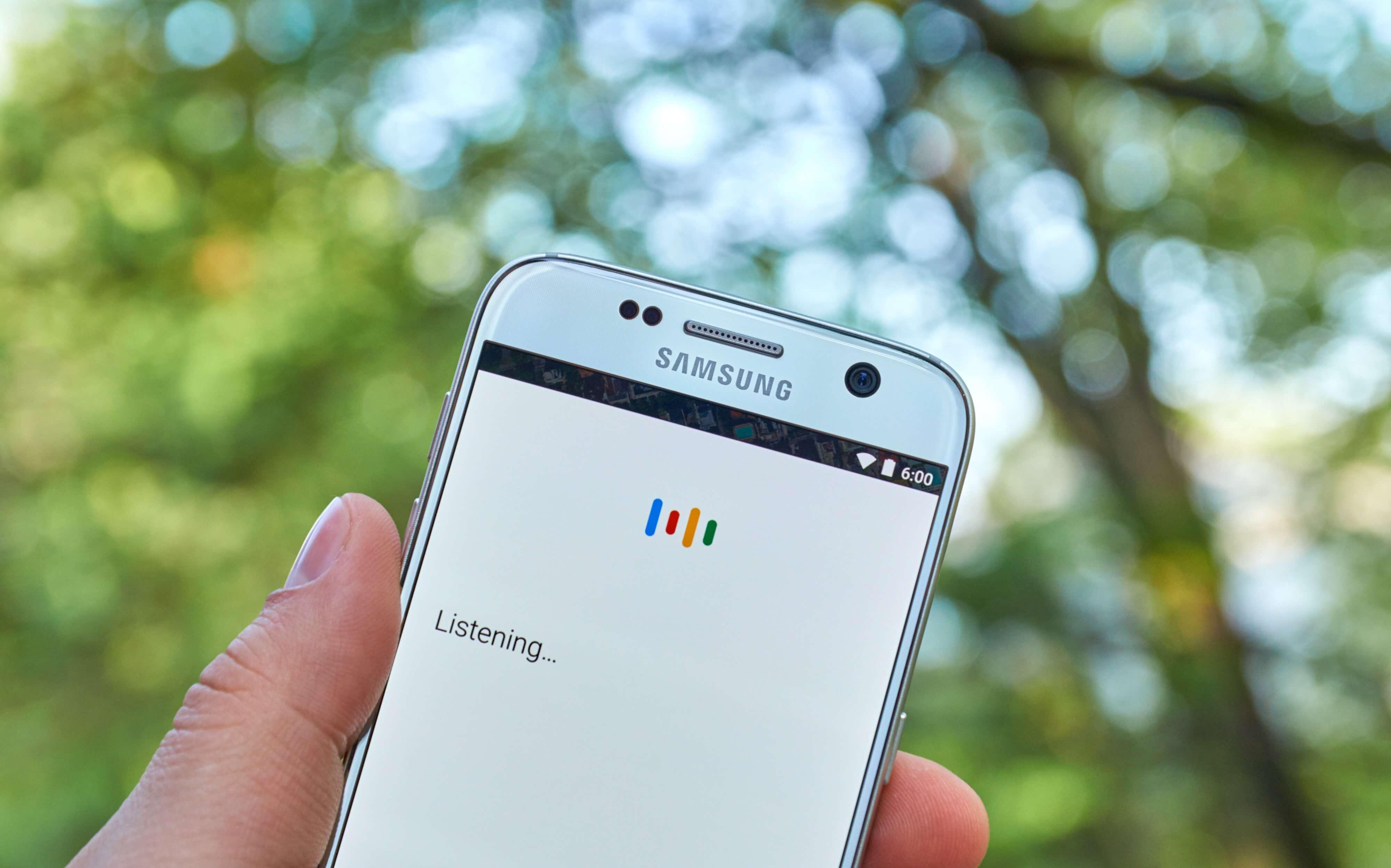 Зачем смартфонам нужен искусственный интеллект
