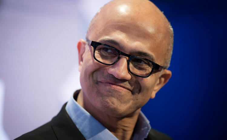 Microsoft выпусит антивирус на Android и iOS. Вот смешные!