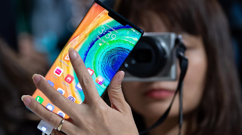 AliExpress заполонили копии популярных смартфонов Huawei и Samsung