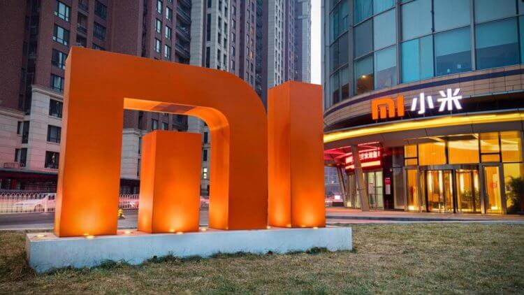 Xiaomi официально согласилась предустанавливать российский софт