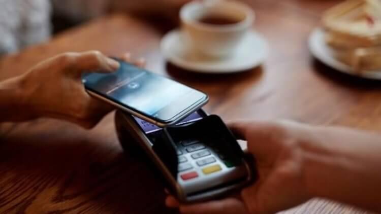 Что такое NFC в смартфоне Хуавей и Хонор: как настроить, какие модели поддерживают, включить и добавить карту и отключить