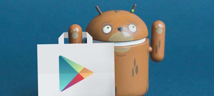 Как настроить телефон Android после покупки