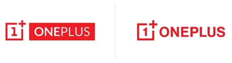 OnePlus изменила логотип из уважения к фанатам