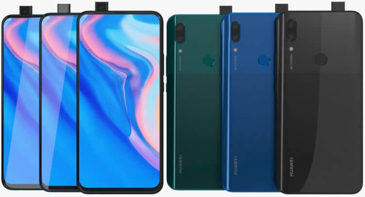 Лучшие Android-смартфоны до 15 тысяч рублей в 2020 году