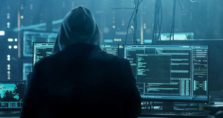 Зачем нужно использовать VPN в 2020 году