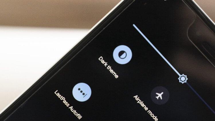 Các tính năng chính của Android 10 là gì? 5