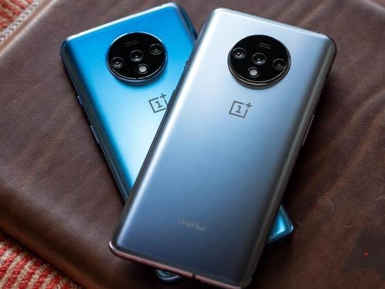 Почему iPHone SE 2 не был бы таким крутым c Android на борту