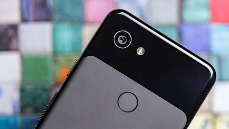 Почему лучше купить iPhone SE 2020, чем любой Android-смартфон