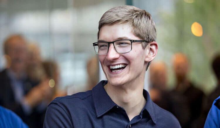 Jak zrobić starą twarz na Androida 5