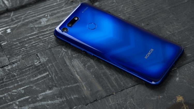 Почему я пожалел, что не купил смартфон Samsung
