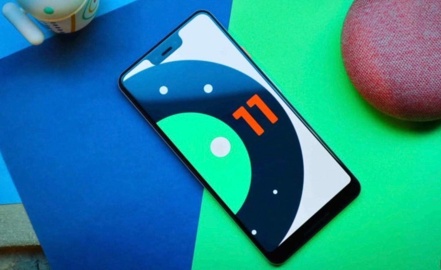 لدى Huawei عام آخر بدون Google ، ومدير Xiaomi مع iPhone: نتائج الأسبوع 6