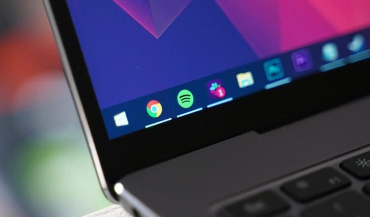 Chrome загружает процессор и жрёт зарядку? Google всё исправит