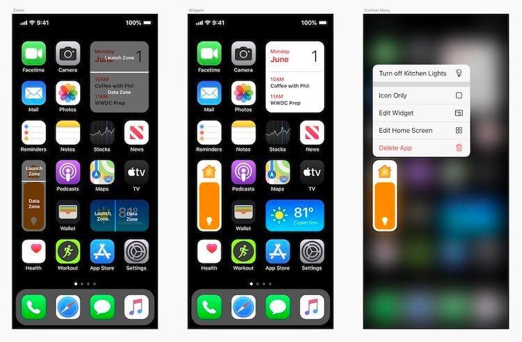 Правда ли, что телефоны на Android лучше iPhone