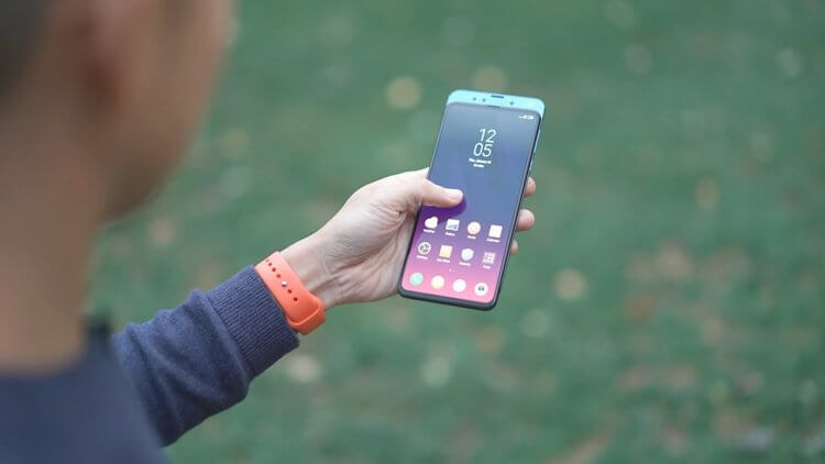 Почему нельзя покупать топовые смартфоны Xiaomi