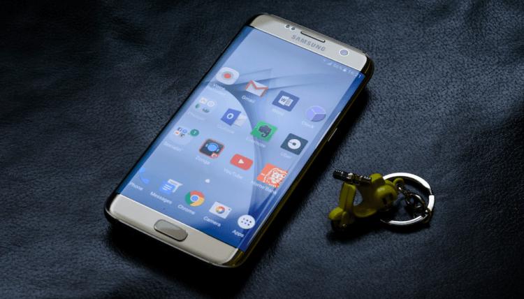 من المستحيل زيادة سرعة جهاز Android القديم ، أو لماذا لا تثق بنصيحة الخبراء 2