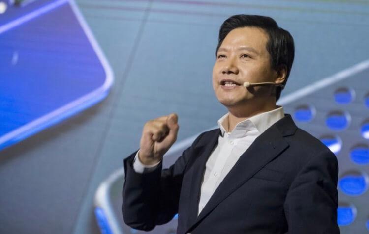 لدى Huawei عام آخر بدون Google ، ومدير Xiaomi مع iPhone: نتائج الأسبوع 10
