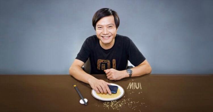 لدى Huawei عام آخر بدون Google ، ومدير Xiaomi مع iPhone: نتائج الأسبوع 7