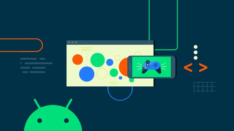 Google придумала, как повысить производительность игр на Android