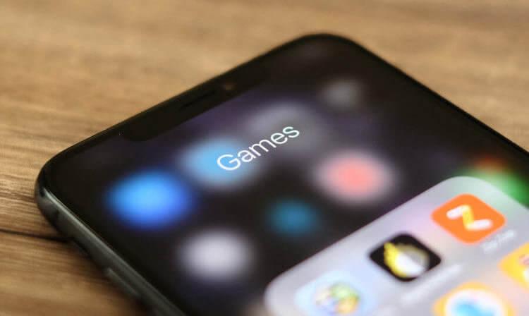 7 лучших новых игр для Android. Июнь 2020