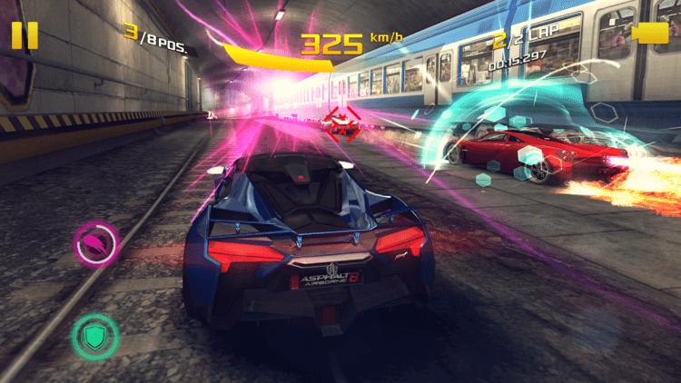Игры из Google Play станут легче, будут загружаться быстрее и обновляться в фоне