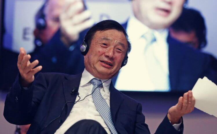 Не верю! Как Huawei покупает отзывы о своих смартфонах