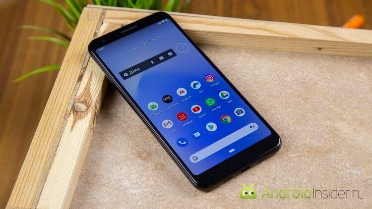 Лучшие альтернативы OnePlus Nord и его полные аналоги