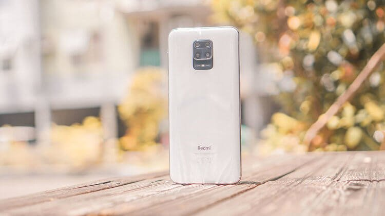 Стоит ли покупать Redmi Note 9? Что говорят владельцы
