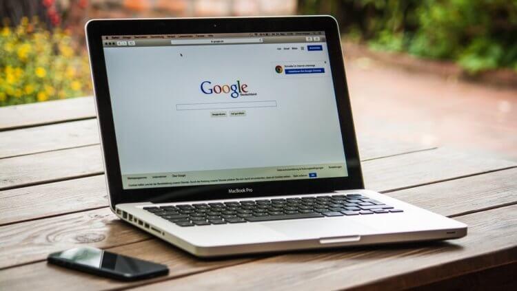 Google Chrome жрёт батарею? Дождитесь следующего обновления